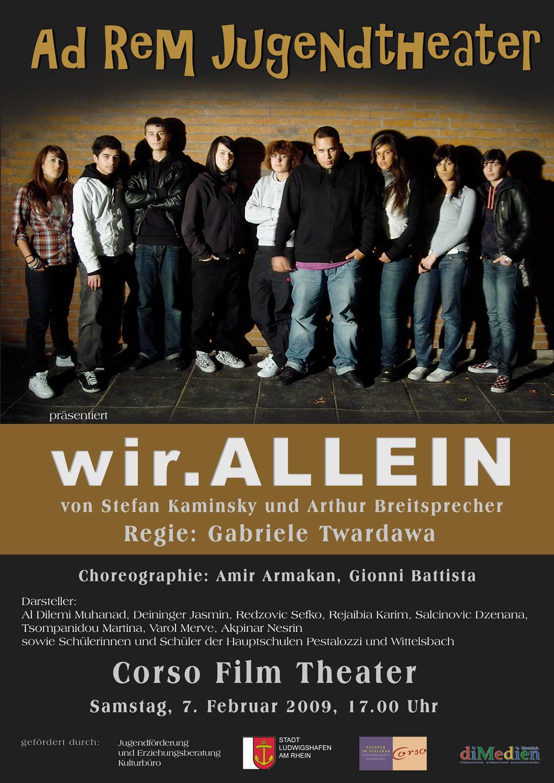 2009_wir.ALLEIN